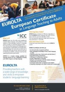 EUROLTA Flyer_A4