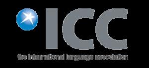 Programme – ICC